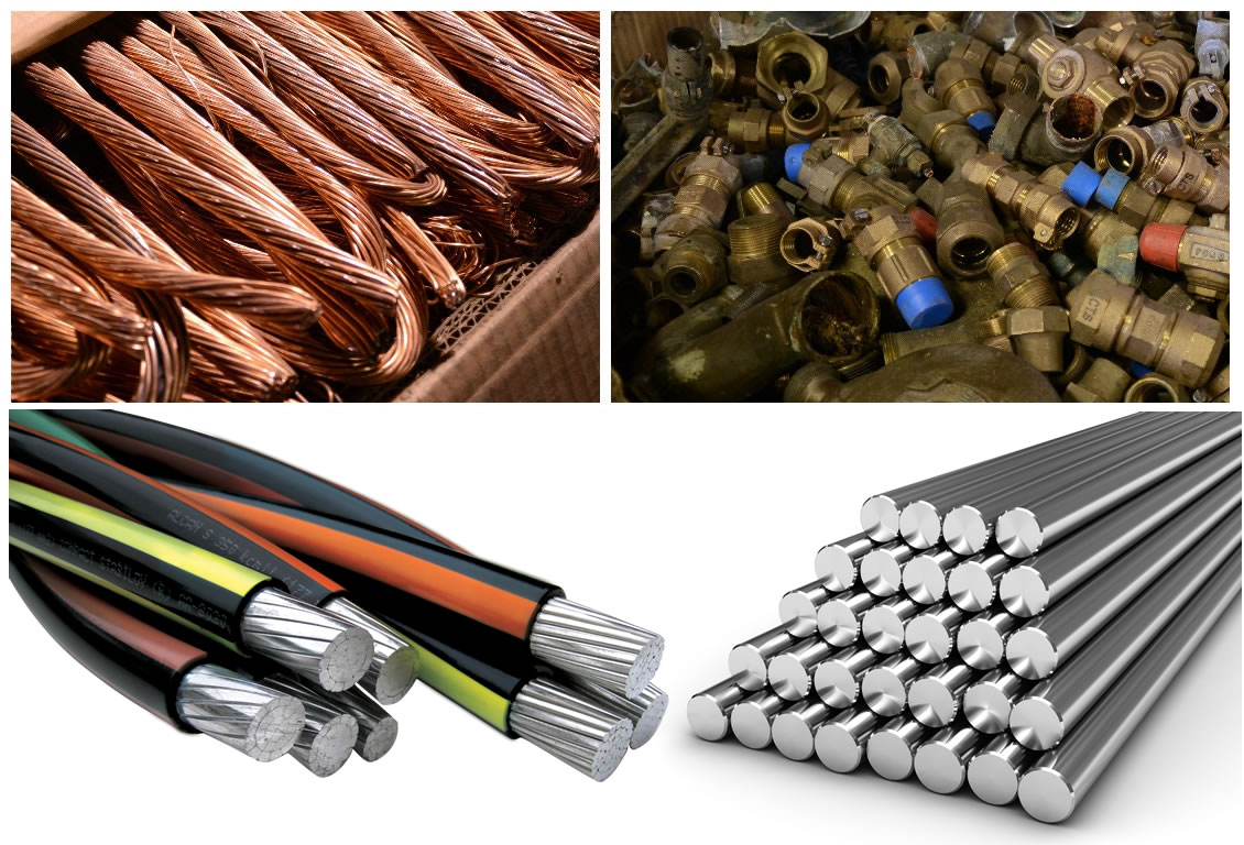 26 further Scrap Prices Lead Copper Cable moreover Red Brass further Non Ferrous Metal Recycling furthermore 46079578. on insulated wire scrap prices